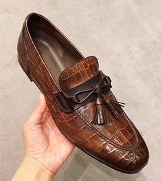 Slip On Shoes, Men's Shoes, Shoe Boots, Dress Shoes, Shoes Men, Leather Moccasins, Leather Shoes, Cow Leather, Gentleman Shoes