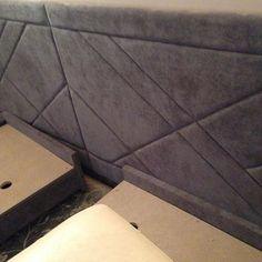 Work in progress #headboard #sketch #mydesign #beddesign #brasov NECULA RALUCA MARIA DESIGNER INTERIOR BRASOV RALU.NEC@GMAIL.COM ralucanecula.portfoliobox.net ralucanecula.portfoliobox.net Tile Floor, Sketch, Flooring, Crafts, Instagram, Interiors, Sketch Drawing, Manualidades, Tile Flooring