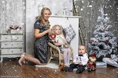 Happy New Year! #family #childphotography #childphotography  #childrenphotography #childphotographers www.maribuca.com