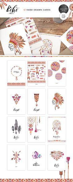 El Perro de Papel: Diseño de Blogs y Tutoriales Blogger: Pack de Recursos Gráficos para Diseñadores -Julio 2015-