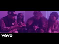 Hustle Gang - I Do The Most ft. Yung Booke, T.I., Young Dro, Spodee, Sha...