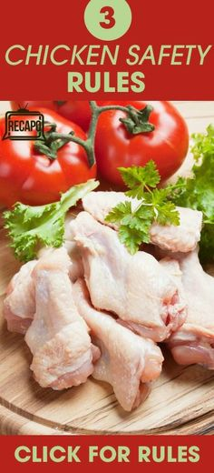 Why are we planning to export and import chicken from China? Dr Oz found the reasons are money and politics. Learn how to know if your chicken is safe. http://www.recapo.com/dr-oz/dr-oz-news/dr-oz-chicken-from-china-how-to-make-sure-your-chicken-is-safe/
