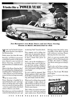 1952 Buick Ad-01