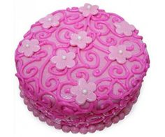 has a great range of Designer Cakes with online delivery in Ahmedabad. Order best Designer Cakesin Ahmedabad and get home delivery at your doorstep. For Order Kindly online Valentine Cake, Valentine Special, Valentine Day Gifts, Cake Home Delivery, Buy Gifts Online, Heart Shaped Chocolate, Rakhi Gifts, Rose Cake, Girl Blog