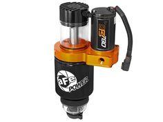 B A Da Ad A Abf A Bd D F on Powerstroke 7 3 P Pump Conversion