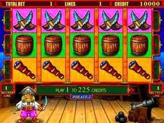 15000 когда аппараты дают! Игровой автомат ПИРАТ2 в казино онлайн!