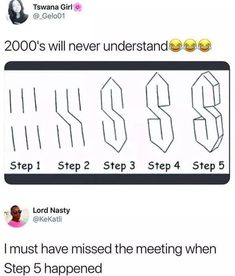 Picture memes by Eazyology: 375 comments - iFunny :) Really Funny Memes, Stupid Funny Memes, Funny Tweets, Funny Relatable Memes, Funny Posts, True Memes, Relatable Posts, Memes Humor, Nostalgia