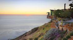 Diário de Viagem – Big Sur
