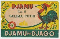 Vintage Stamps, Vintage Labels, Vintage Ads, Vintage Posters, Vintage Designs, Glass Packaging, Vintage Packaging, Vintage Branding, Old Advertisements