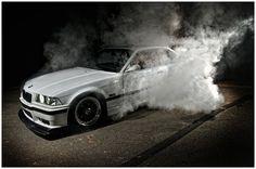 #bmw #bmwcars #cars #bmwclassic #bmwconvertible #car #convertibles #conceptcars