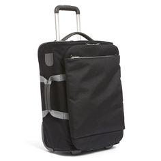Pebble Folding Bag