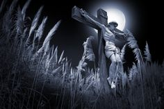jesus pics | DOWNLOAD WALLPAPER | ADD VERSE OR TEXT | ADD TO LIGHTBOX | MORE LIKE ...