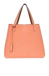 Bags, Handbags, Purses, & Totes. | DAILYLOOK
