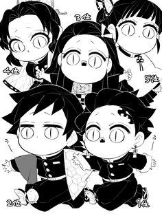 Anime Demon, Manga Anime, Demon Baby, Funny Instagram Memes, Dragon Slayer, Roronoa Zoro, Image Comics, Moomin, Funny Stickers