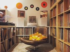 See this Instagram photo by @thevinylday • 1,056 likes