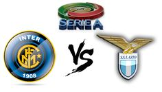 20 Gambar Prediksi Serie A Terbaik Milan Italia Inter Milan
