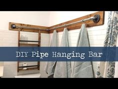 Ana White | Build a Gabriel Wall System Hanging Organizer | Free and Easy DIY Project and Furniture Plans