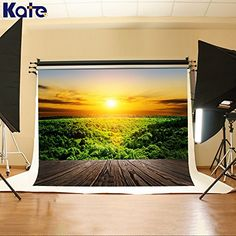 Kate 6.5 x 5FT Green Screen Forest Photo Backgrounds Phot... https://www.amazon.com/dp/B01M1EY5TA/ref=cm_sw_r_pi_dp_x_V3ZXyb8DPJMF2
