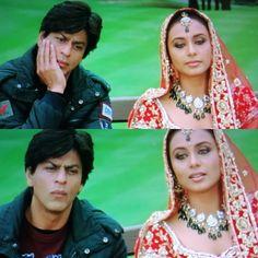 Shahrukh Khan, Best Couple, Couples, Fashion, Moda, Fashion Styles, Couple, Fashion Illustrations