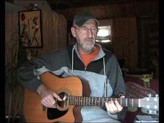 35 Best Jim Bruce Free Blues Guitar Lessons Videos & Tabs