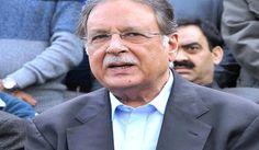 Information Minister Pervaiz Rashid has asked Pakistan Tehreek-e-Insaf (PTI) Chairman Imran to apologize to Maryam Nawaz for leveling..