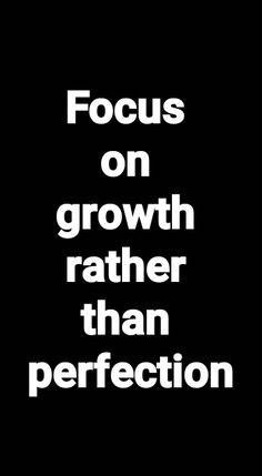 Now Quotes, True Quotes, Words Quotes, Funny Quotes, Nicola Tesla, Favorite Quotes, Best Quotes, Motivational Quotes For Athletes, Motivational Videos For Success
