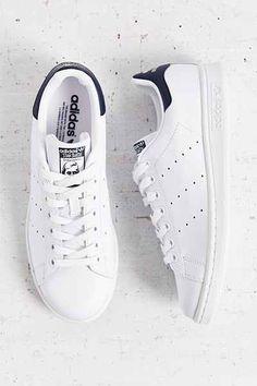 adidas Originals Stan Smith Sneaker Stan Smith Adidas Black 8eafab12d