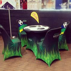 Tabletop flying flag in 2014 shanghai fair ! #flag #booth #advertise #event #fair #exhibit #exhibition #design #display #print #show #sign #logo #brand #ad #advertising #follow #like #followme #follow4follow #game #outdoor #indoor #table #decoration #football #chair #print