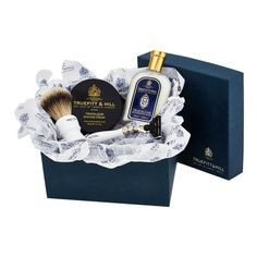 Shop online for wide selection of shaving gift sets – from shaving grooming kit to bath soap sets and gift vouchers for any men would love to receive. Badger Shaving Brush, Shaving & Grooming, Grooming Kit, Shaving Gift Set, Cream Bowls, After Shave Balm, Bath Soap, Shaving Cream, Bath And Body