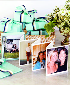 Will you be my bridesmaid? Try this DIY gift to help you pop the question.