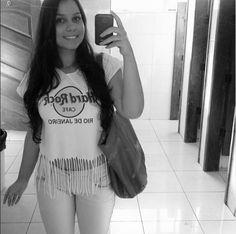 #hardrockownit #ownit Hard Rock Cafe Rio De Janeiro