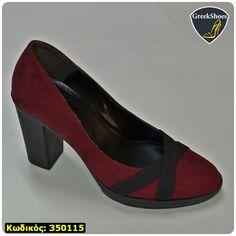 Peeps, Peep Toe, Facebook, Shoes, Fashion, Moda, Zapatos, Shoes Outlet, Fashion Styles