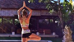 10 Ways Practicing Yoga In Your 20s Will Bring You Peace In All Areas Of Life
