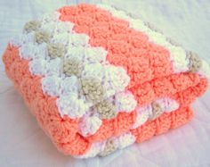 Crochet Patterns Using Peaches And Cream Yarn : 1000+ images about Crochet Color Combos on Pinterest ...