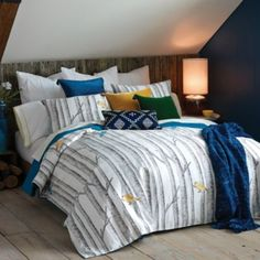Blissliving® Home Birch Duvet Cover Set