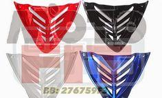 MOTO FIT Modifikasi kawasaki ninja 250 carbu ,FI ,z250 ,ER6 ,z800 ,z1000,yamaha r15,r25,new vixion: vgrill r25 modif yamaha yzf r25  aksesories r25 ya... Yamaha Sport, Yamaha Yzf, Kawasaki Ninja, Honda, Fitness