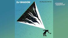 """Nobody Speak"" feat. Run The Jewels - DJ Shadow (The Mountain Will Fall) [HQ Audio] - YouTube"