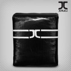 JCalicu Kick Shield Taekwondo, Gears, Kicks, Training, Wallet, Coaching, Pocket Wallet, Gear Train, Fitness Workouts