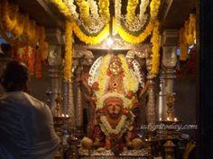 Udupi: http://www.udupitoday.com/udtoday/news_Udupi-Navaratri-Utsav-begins-with-devotion-and-fervour_2768.html