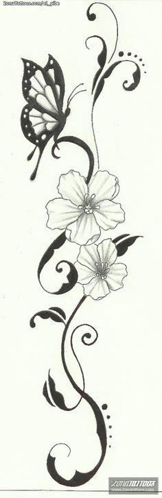 Diseño de el_pibe