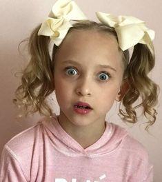 Kids Outfits Girls, Girl Outfits, Whatsapp Png, Lilliana Ketchman, Hair Ribbons, Kids Swimwear, Dance Moms, Lily, Beautiful