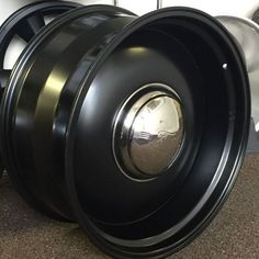 Rims For Cars, Rims And Tires, Wheels And Tires, Hot Wheels, Truck Rims, Jeep Truck, Steel Rims, Steel Wheels, Custom Chevy Trucks