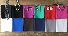 #コーデ配色 tagged Tweets and Downloader | Twipu Bags, Colors, Fashion, Handbags, Moda, Fashion Styles, Colour, Fashion Illustrations, Color
