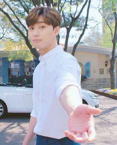 Park Seo Joon Abs, Joon Park, Park Hae Jin, Park Seo Jun, Handsome Korean Actors, Handsome Boys, Park Seo Joon Instagram, Dramas, Song Joong