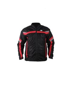 Buy Motorcycle Riding Jacket Online In India Bandidos Pitstop In