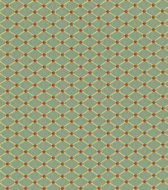 Upholstery Fabric-Pkaufmann Kent Robins Egg