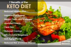 The ketogenic diet was developed in the 1920's as a medical approach for reducing seizures in cases of pediatric epilepsy. Although we didn't fully understand the mechanisms on how this worked, it was understood that elevated levels of ketones in the blood correlated with a significant decrease in epileptic episodes. Since then, we have come understand deeper ways in which a ketogenic diet improves brain function.