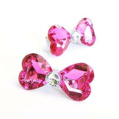 beautiful hair clips for little girls