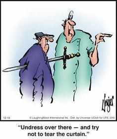 133 Best Quot Herman Quot Cartoons Images Funny Cartoons