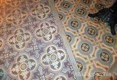 https://www.villalagoontile.com/gallery/antique-tiles/egyptian-tile-4VLT.jpg